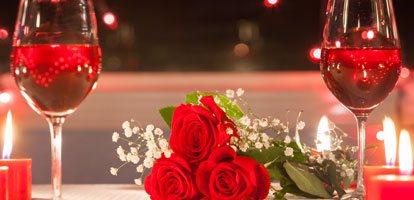 Como Enamorar a un