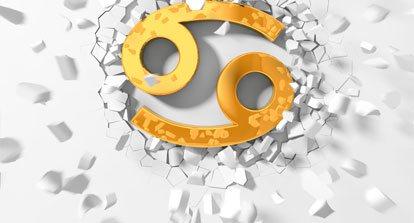 Amuletos y Piedras de la Suerte de Cáncer